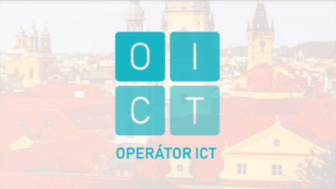 [aktualita] Operátor ICT snižuje počet lidí v představenstvu, chce být efektivnější