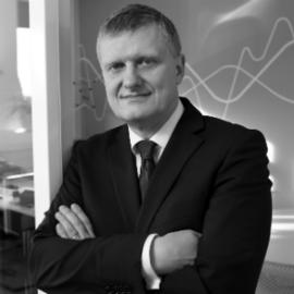 Marcel Procházka