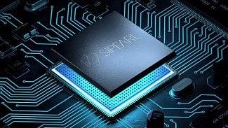 Lupa.cz: Evropa buduje vlastní nezávislý procesor