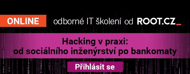 tip Hacking