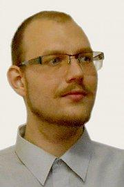 Josef Jebavý