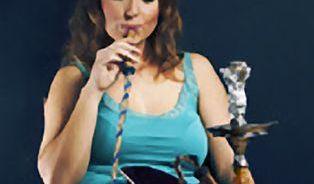 Jaké kouření je bezpečné? Vodnice, slimka, nešlukovat?