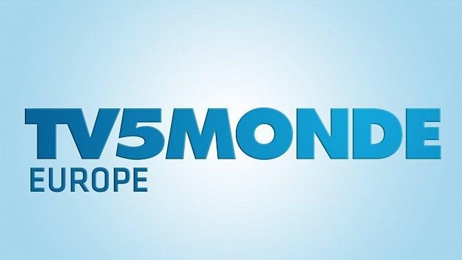 [aktualita] Orange Slovensko vyřadil ze své programové nabídky stanici TV5Monde Europe