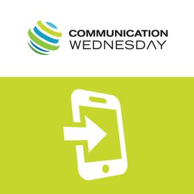 Logo Mobilní aplikace pro váš byznys!