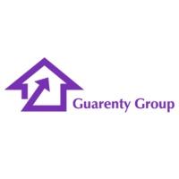 Guarenty Group má dluhy, pojištění nájmů a kauce skončilo
