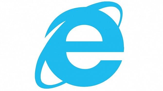 [aktualita] Internet Explorer 11 jde do důchodu, Microsoft mu ukončí podporu v červnu 2022