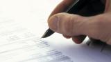 Novela zákona o DPH: Převrat ve vystavování daňových dokladů