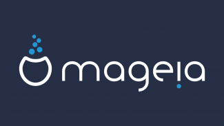 Root.cz: Jak dnes vypadá Mageia, nástupce slavné Mandrivy?