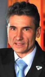 Jiří Palyza