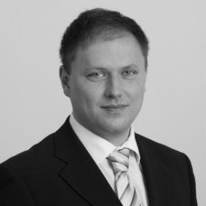 Petr Uttendorfský