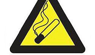 Kuřácké koutky ksmíchu, nekuřákům kpláči