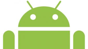Lupa.cz: Java v Androidu: Google vyhrál, Oracle má smůlu