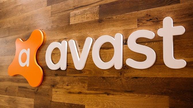 [aktualita] Americký NortonLifeLock jedná o koupi Avastu, cena může být přes 8 miliard dolarů