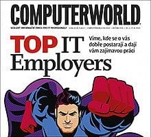 COMPUTERWORLD 04/2020