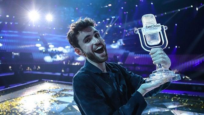 [aktualita] EBU při Eurovizi otestovala nové možnosti zvukové stopy