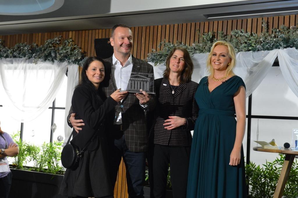 HbbTV Awards pro TV Prima