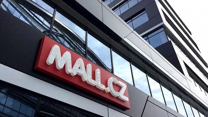 [aktualita] Na Mallu už 80 procent nabízeného zboží tvoří partnerský prodej