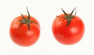 Vitalia.cz: Porovnejte: místní rajčata oproti dovozu