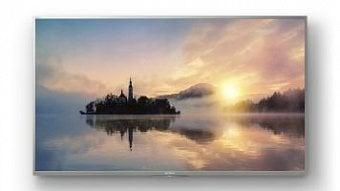 DigiZone.cz: Sony má TV s Linuxem a Opera Store