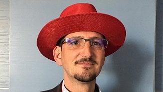 Brian Cornell (Red Hat): Open source býval rebel, teď všechnomění
