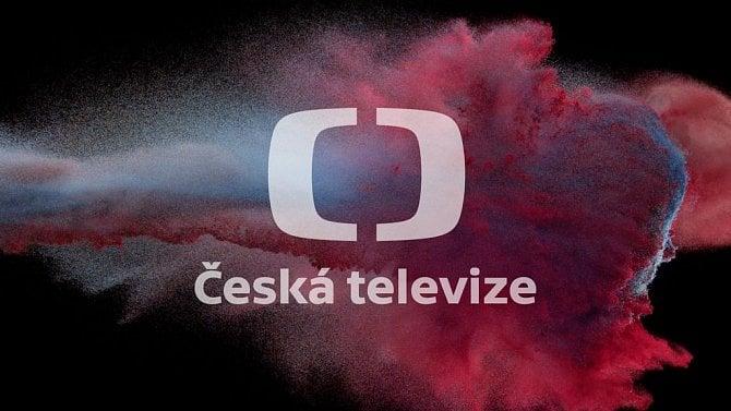 [aktualita] Českou televizi čeká rozsáhlá obměna moderátorských tváří