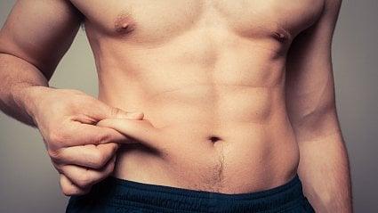 Vitalia.cz: Jsou svaly těžší než tuk? 5mýtů otělesném tuku
