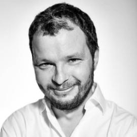 Marek Prchal
