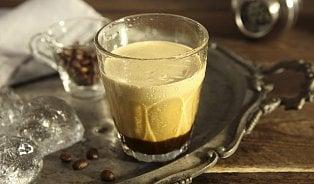Vitalia.cz: 4tipy na originální ledovou kávu
