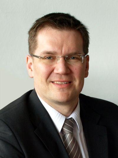 Karel Kloboučník