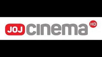 DigiZone.cz: Skylink Ochutnávky: HD verze JOJ Cinema