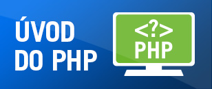 Úvod do PHP