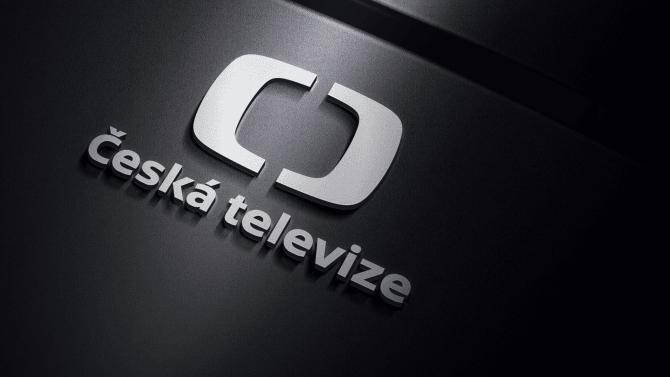 [aktualita] Kandidát do Rady České televize Jiří Grund odstoupil