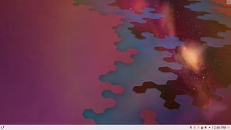KDE Plasma 5.14
