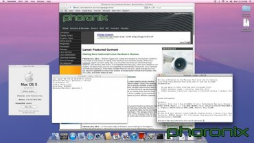 "Mac OS X 10.7 ""Lion"" s X.Org Server 1.9.4"