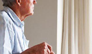 Hledáte dobré zařízení pro seniory? První pravidlo z pěti zní: Čichejte!
