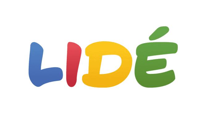 Ghidul final pentru SEO Seznam - Marketing Affde