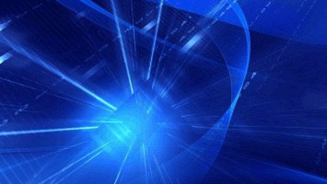 Dvanáct IT dovedností, za které se dnes nejvíc připlácí