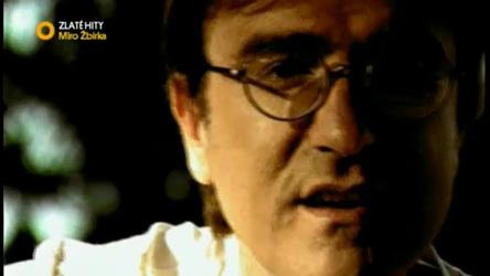 Óčko Gold, druhý kanál hudební televize Óčko