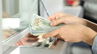 Měšec.cz: Směnárny bez podvodů? Mění se pravidla