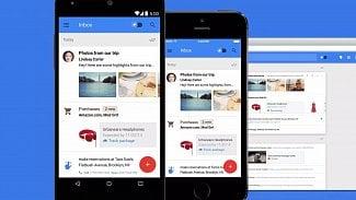 Root.cz: Inbox od Google končí 2.dubna
