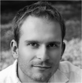 David Kirš