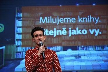 Ján Kešelák, Martinus.cz