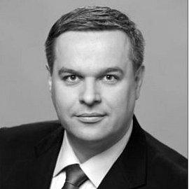 Marek Paneš