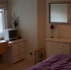 Poplatek zprodlení nově hrozí ivlastníkům bytů, nejen nájemcům