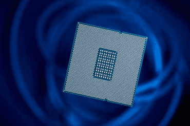 Čip Qualcomm Centriq 2400 vyvinutý s Microsoftem