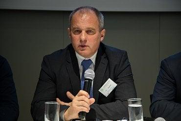 Jan Beroun, Vojenské zpravodajství