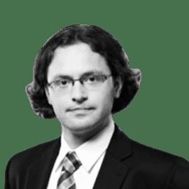 Marek Nekvasil