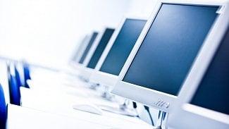 Lupa.cz: Jak důležitá je u firemních počítačů spotřeba?