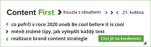 TipConten_temata