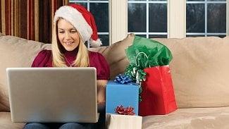 Podnikatel.cz: Začíná 14 dní online vánoční šílenství